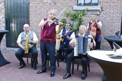 Utrechtse Haringparty - Restaurant Zuiver - Netwerkborrel Utrecht (13)