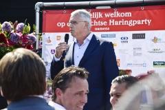 Utrechtse Haringparty - Restaurant Zuiver - Netwerkborrel Utrecht (19)