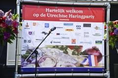 Utrechtse Haringparty - Restaurant Zuiver - Netwerkborrel Utrecht (9)