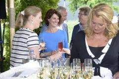 Utrechtse Haringparty - Restaurant Zuiver - Utrecht - Netwerkevent (18)