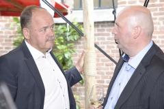 Utrechtse Haringparty - Restaurant Zuiver - Utrecht - Netwerkevent (21)